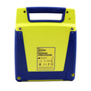 Cardiac Science Powerheart G3 Refurbished AED