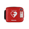 Philips Heartstart FRx AED Sports Package