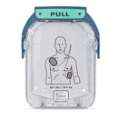 Philips Heartstart Onsite Adult Pad