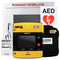 Physio Control Lifepak 1000 AED ECD Display Package