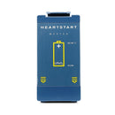 Philips Hearstart Battery