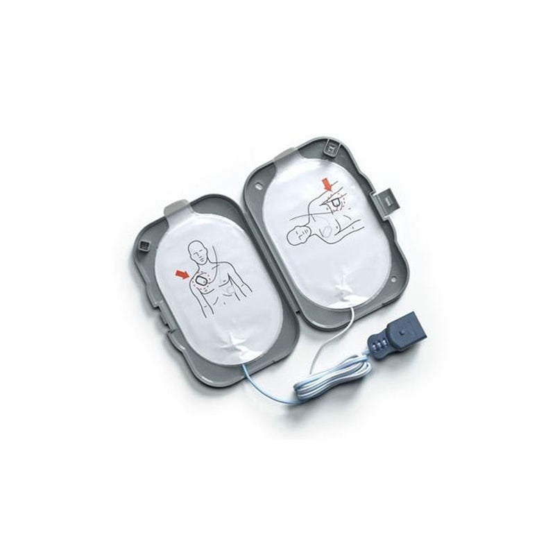 Philips FRx Pads