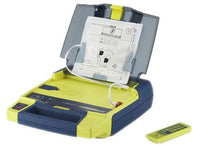 AED Trainer - Cardiac Science Powerheart G3 Trainer