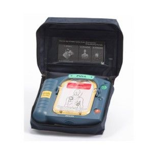AED Trainer - Philips HeartStart HS1 Onsite Trainer