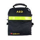 Defibtech Lifeline View Carrying case