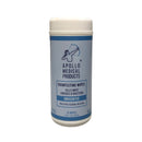 10 Pack Apollo Disinfectant Wipes (70% ethyl alcohol solution)