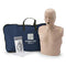 PRESTAN ADULT CPR MANIKIN W/ MONITOR - MEDIUM SKIN