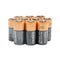 Zoll AED Plus AED Defibrillator Batteries (Set of 10)