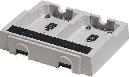 Battery Charger - Physio Control LifePak 12 REDI-CHARGE Adapter Tray