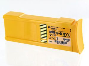 Battery - Defibtech Long-Life DBP-2800 Battery