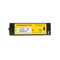 Physio Control Lifepak 1000 battery