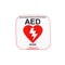 Philips Heartstart FRx AED Business Package