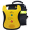 Defibtech Lifeline Recertified AED