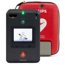 Philips Heartstart FR3 AED
