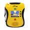 Defibtech Lifeline View AED School Package