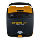Physio Control Lifepak CR Plus Refurbished AED