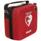 Philips Heartstart Onsite Standard Carry Case