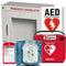 Philips Heartstart Onsite AED Health Care Package