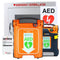 Cardiac Science Powerheart G5 - Recertified AED Value Package