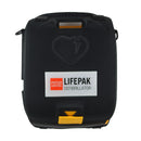 Physio Control Lifepak 1000 AED ECG Display
