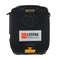 Physio Control Lifepak 1000 AED Graphical Display - Recertified AED Value Package