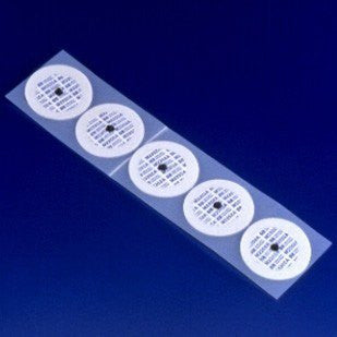 Pads - Philips High-Tack Foam ECG Electrodes