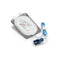 Philips Heartstart FR3 Smart Pads