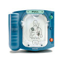 Philips Hearstart Onsite Recertified AED