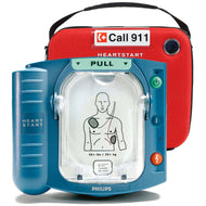 Philips Heartstart Onsite AED - Recertified