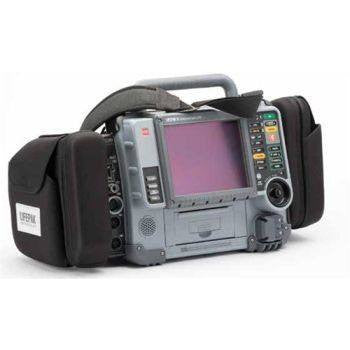 Physio Control Lifepak 15