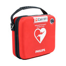 Philips Heartstart Carrying Case