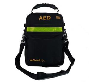 Defibtech Lifeline Soft Carry Case