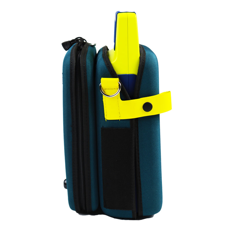 Cardiac Science G3 Carrying Case