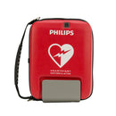 Philips Heartstart FR3 Carrying Case