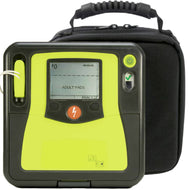 Zoll AED Pro - Recertified