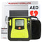 Zoll AED Pro Recertified AED Package