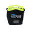 Zoll AED Plus Health Care Package