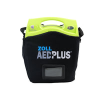 Zoll AED Plus Carrying Case