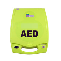 Zoll AED Plus Refurbished