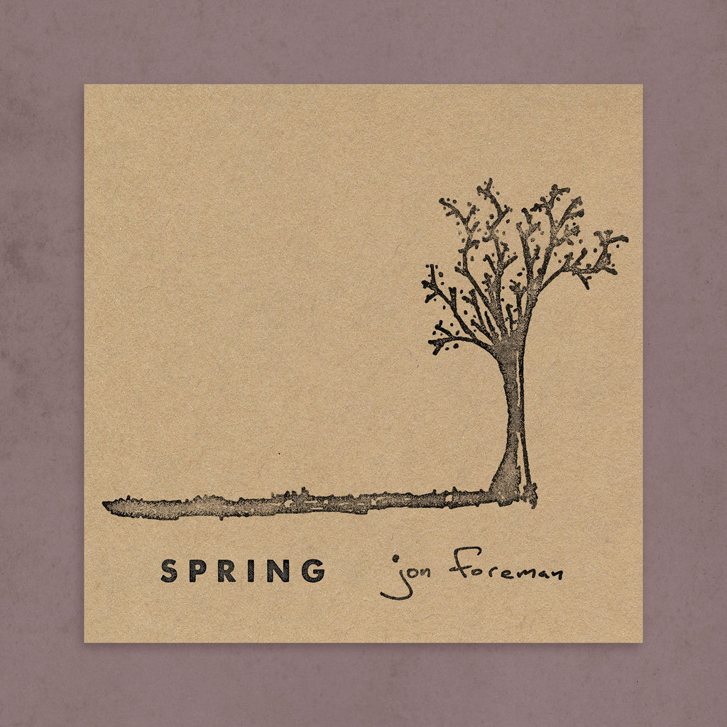 Spring EP 2nd Edition