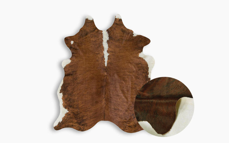 RODEO ECO COWHIDES