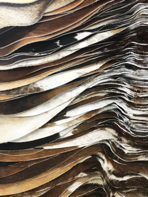 cowhide rug wholesale