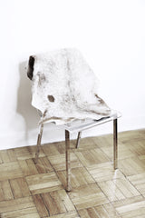 Invest in our cowhide rugs for sale!
