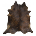 Superior High Quality Cowhides Rug - Rodeo Cowhide Rugs