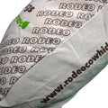 RODEO Eco Friendly Shopping Bag - Rodeo Cowhide Rugs