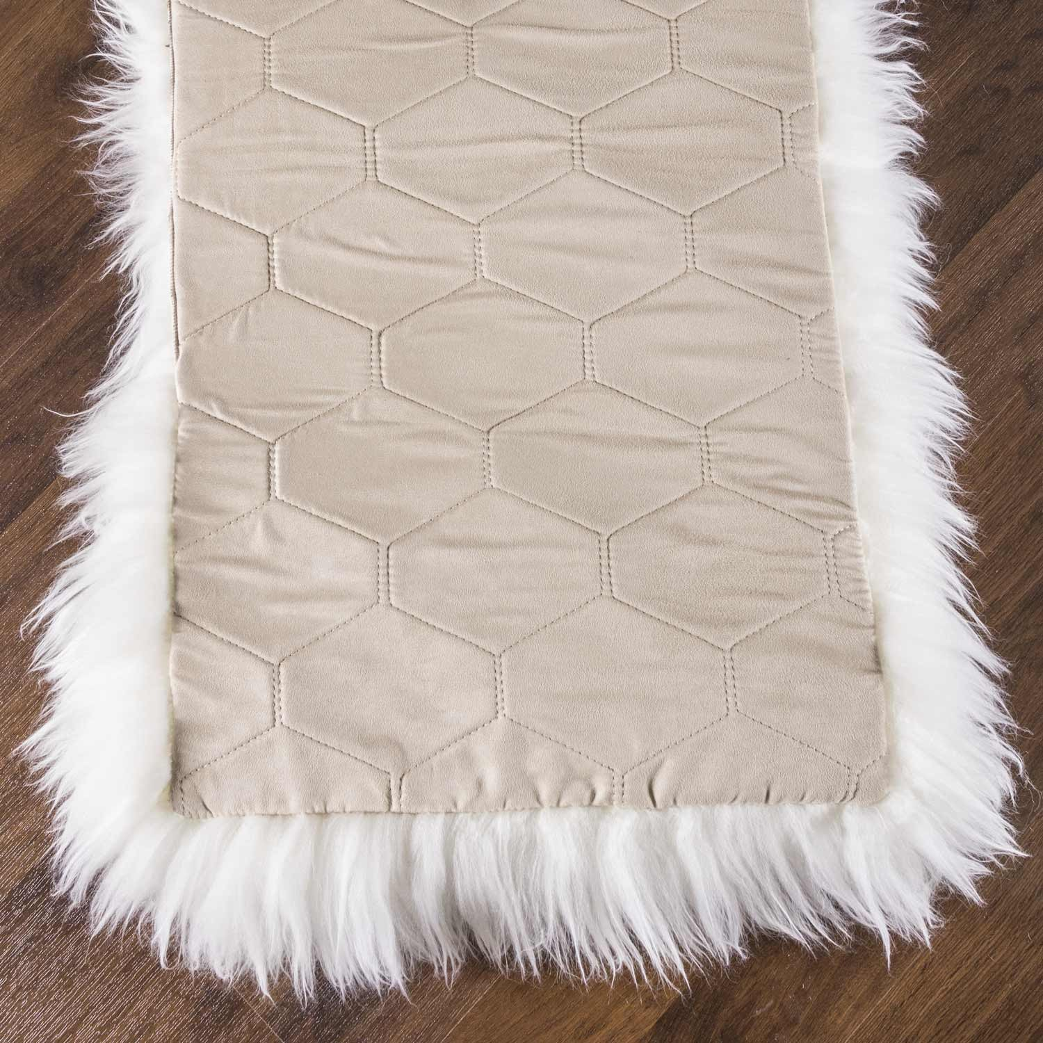 How To Clean Australian Sheepskin Rug Carpet Review