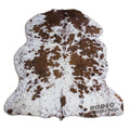 Beautiful Rodeo Cowhide rug, Organic cuts, Living Room, Elegancy, Animal Skin, Hair on hide, Decoration, Colorful