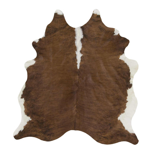 Classic Brindle Rodeo Eco Cowhide Rug - Rodeo Cowhide Rugs