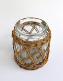 Willow Jar Vase