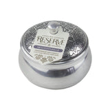 Aspen Bay Candles - Moonsparkle (4oz Silver Tin)